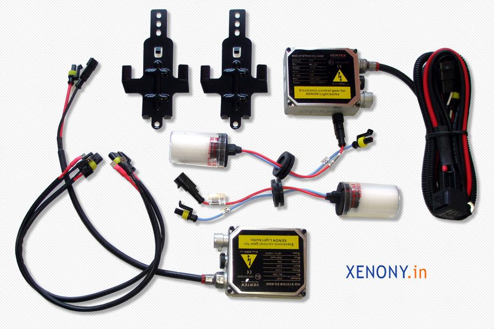 xenony-rozlozene